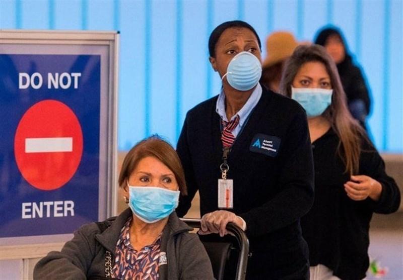 نیویورک به دنبال احداث 4 بیمارستان صحرایی برای مبتلایان به کرونا