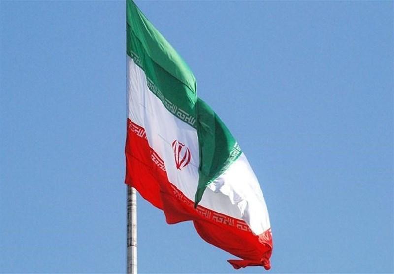 اعضای کنگره آمریکا خواهان برطرف تحریم ها علیه ایران شده اند