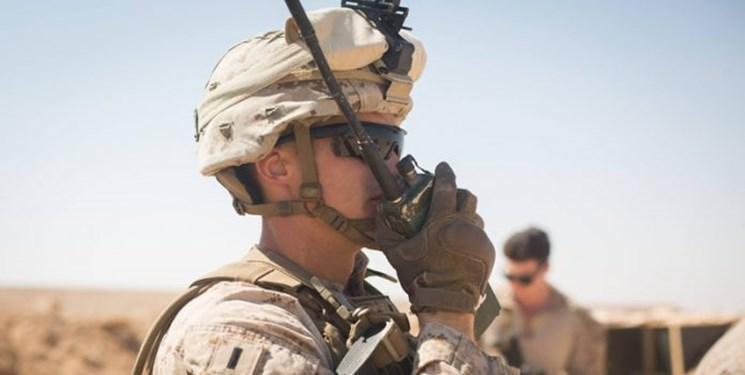 هشدار درباره وارد کردن سلاح و تجهیزات جدید آمریکا به پایگاه عین الأسد عراق