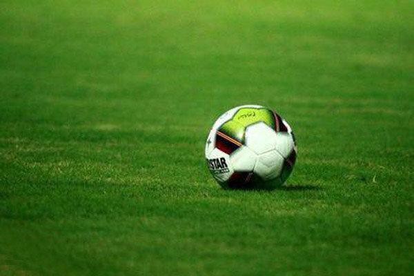شرح فدراسیون فوتبال در خصوص فرایند اصلاح اساسنامه و ایرادهای فیفا