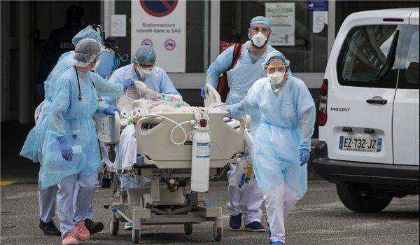آخرین آمار جهانی کرونا؛ شمار مبتلایان از 10 میلیون تن عبور کرد