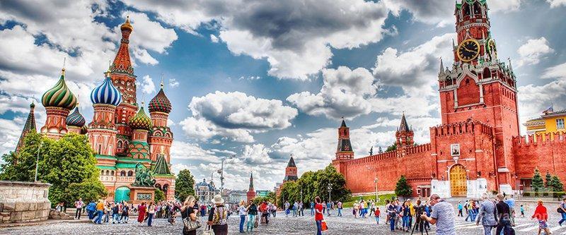 واقعیت هایی درباره روسیه که نمی دانستید