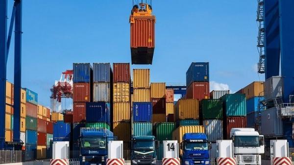 مهم ترین شرکای تجاری ایران در 10 ماهی که گذشت