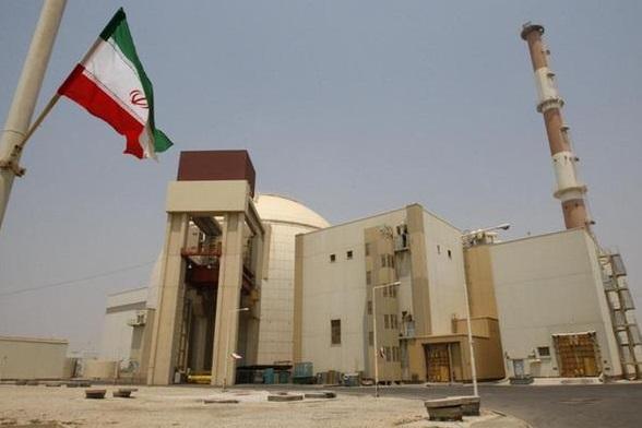 انواع نظارت های آژانس بین المللی انرژی اتمی از مراکز هسته ای ایران خبرنگاران